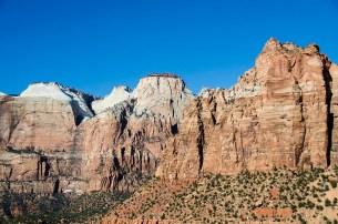 Zion National Park - Utah - USA (9)
