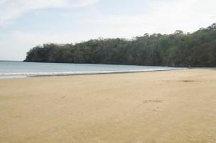 Playa Venao - Panama (5)