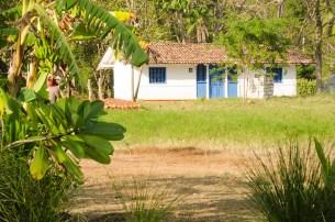Playa Venao - Panama (6)