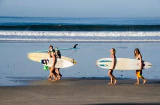 Surfeur mes fesses - Sana Teresa au Costa Rica (18)
