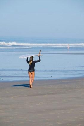 Surfeur mes fesses - Sana Teresa au Costa Rica (20) copy