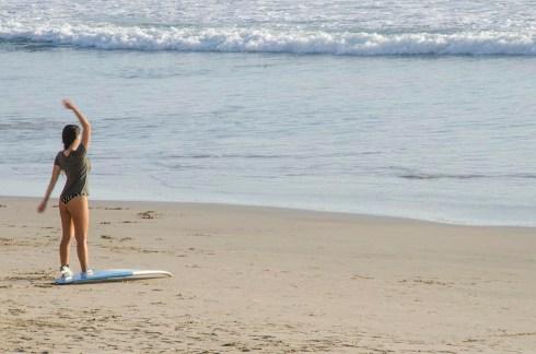 Surfeur mes fesses - Sana Teresa au Costa Rica (22)