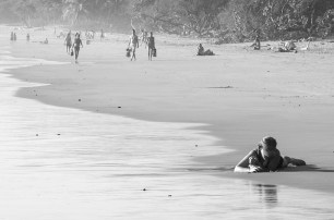 Surfeur mes fesses - Sana Teresa au Costa Rica (23)