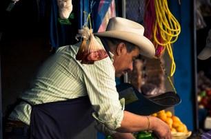 Esteli au Nicaragua (17)