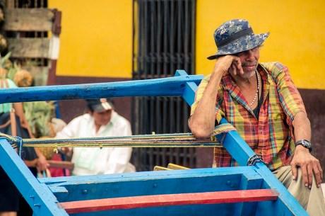 Esteli au Nicaragua (18)