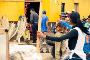 Esteli au Nicaragua (19)