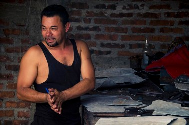 Esteli au Nicaragua (26)