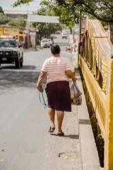 Esteli au Nicaragua _ (3) copy