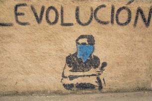 Esteli au Nicaragua _ (4)