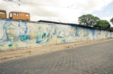 Esteli au Nicaragua _ (5)