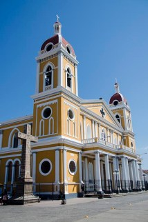 Granada au Nicaragua (6) copy