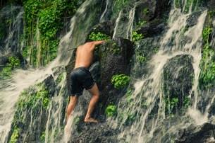 Juayua au El Salvador (13)