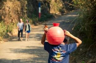 Juayua au El Salvador (17)