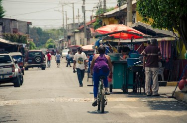 Juayua au El Salvador (18)