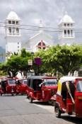 Juayua au El Salvador (19)