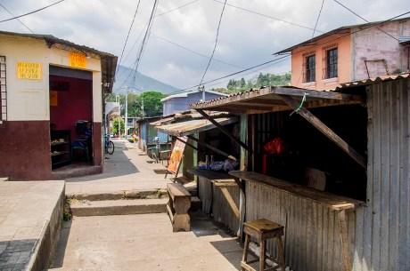 Juayua au El Salvador (23)