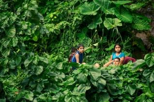 Juayua au El Salvador (7)