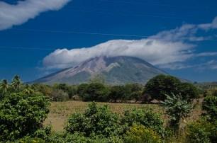 L'île d'Ometepe au Nicaragua (12)