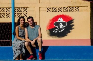 L'île d'Ometepe au Nicaragua (6)