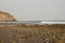 Playa El Zonte au El Salvador (6)