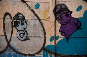 Street Art à Esteli au Nicaragua (37)