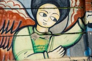 Street Art à Esteli au Nicaragua (7)
