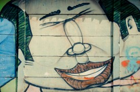 Street Art à Esteli au Nicaragua (9)