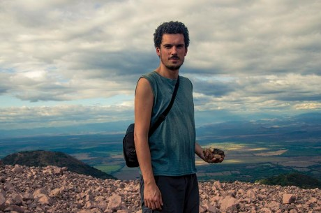 Volcan Telica au Nicaragua (10)