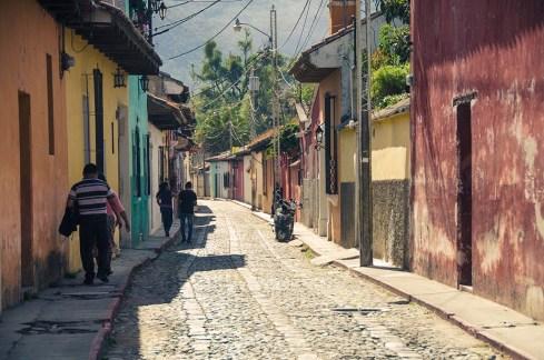 Antigua au Guatemala (21)