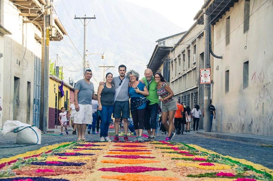 Antigua au Guatemala (28)