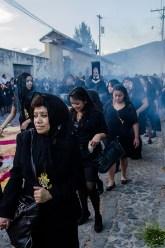 Antigua au Guatemala (8) copy