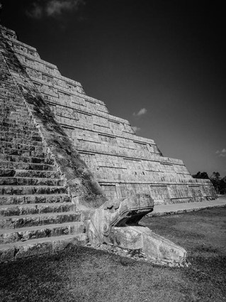 Chichen Itza au Mexique (12) copy