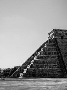 Chichen Itza au Mexique (3) copy