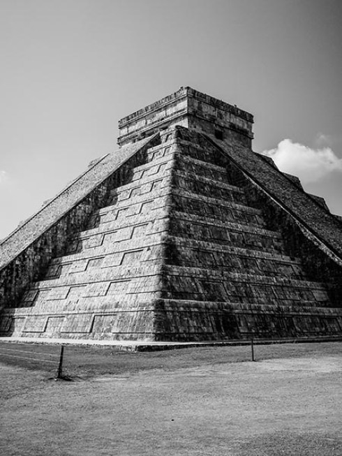 Chichen Itza au Mexique (9) copy