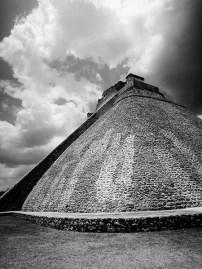 Le site de Uxmal au Mexique (22) copy
