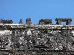 Palenque au Mexique (12)