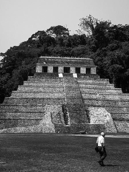 Palenque au Mexique (15) copy