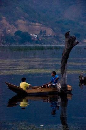 San Juan de la Laguna - Lac Atitlan - Guatemala (24) copy