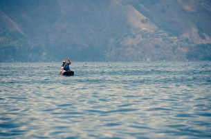 San Juan de la Laguna - Lac Atitlan - Guatemala (26)