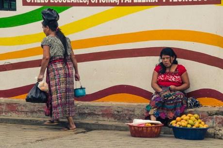 San Juan de la Laguna - Lac Atitlan - Guatemala (7)