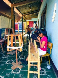 San Juan de la Laguna en famille - Guatemala (1) copy