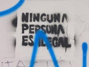 Street Art - San Cristobal de Las Casas - Mexique (12)