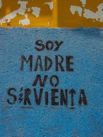 Street Art - San Cristobal de Las Casas - Mexique (7) copy