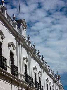 Villes coloniales du Mexique - San Cristobal de Las Casas (19) copy
