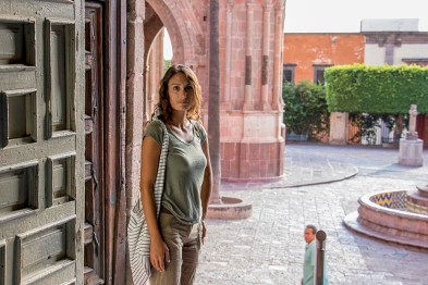 Villes coloniales du Mexique - San Miguel de Allende (15)