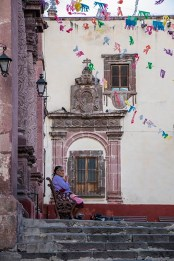 Villes coloniales du Mexique - San Miguel de Allende (9) copy