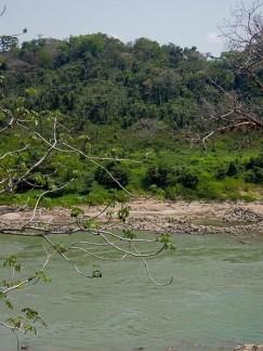 Yaxchilan au Mexique (1) copy