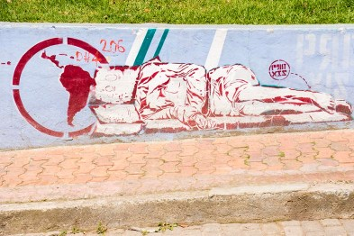 Bogota - Colombie (4)