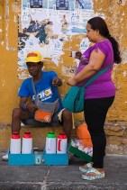Carthagène des Indes - Colombie (17) copy
