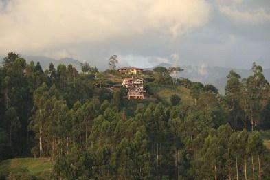 Salento - Colombie (8)